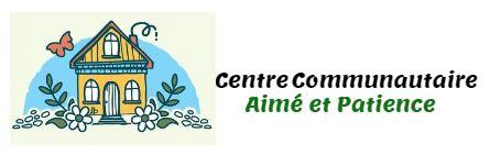 Centre communautaire Aimé et Patience